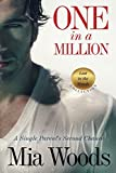 One in a Million: A Single Parent's Second Chance (Lost in the Woods Collection) (Volume 1)