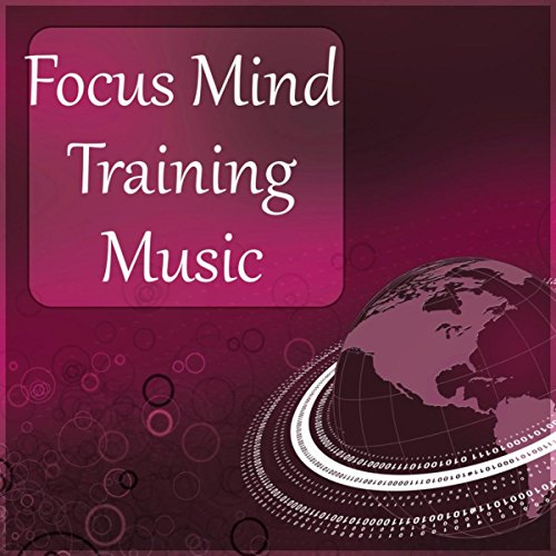 umental Music Collection for Improve Focus on the Task, Memory, Concentration & Mindfulness, Gentle Music for Studying & Deep Relaxation (Task Collection)