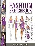 Flats Technical Drawing For Fashion Portfolio Skills