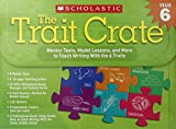 Trait Crate Grade 6