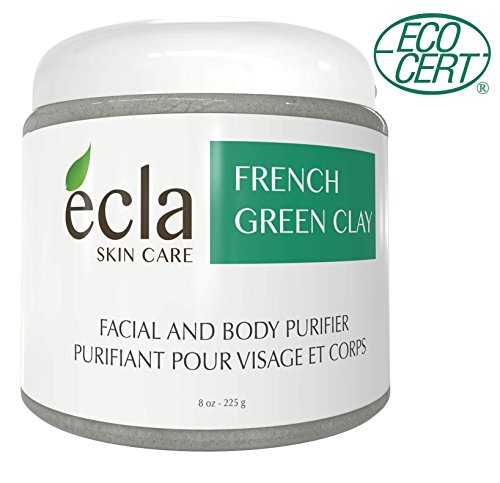 French Organic Skin Care
