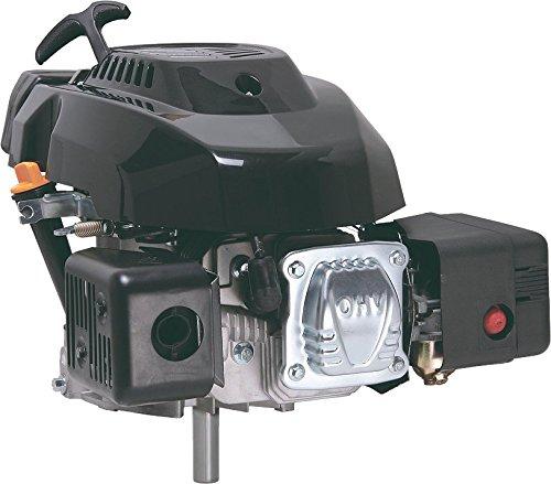 6hp-4-stroke-gas-engine