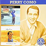 Como Swings / for the Young at Heart