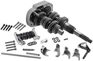 product image for BAKER (T401) OD6 Builder's Transmission Kit