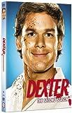 Dexter: The Second Season [DVD] [Region 1] [US Import] [NTSC]