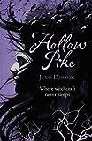 Hollow Pike