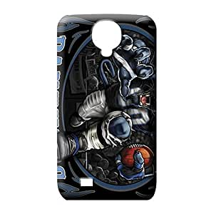 samsung galaxy s4 cases Fashion Snap On Hard Cases Covers cell phone carrying covers carolina panthers nfl football