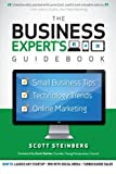 Business Expert's Guidebook, Scott Steinberg, 1105792617