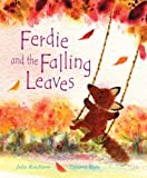 Ferdie and the Falling Leaves