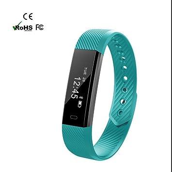 Smart Bracelet Bracelet Activity Bluetooth, bracelet Smart