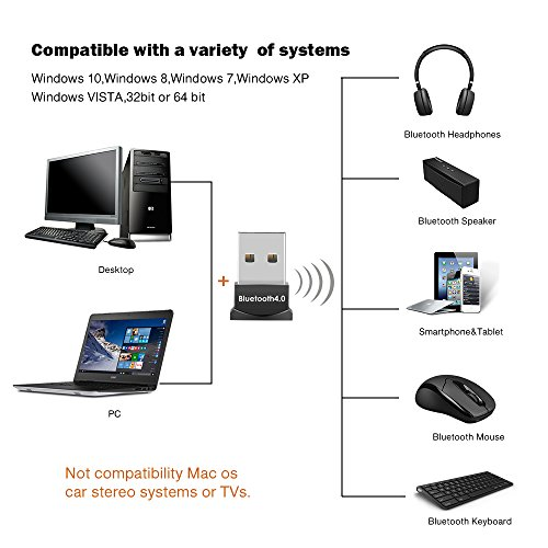 bluetooth headset driver windows 10 64 bit
