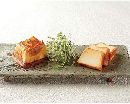 美盛) 味噌漬けチーズ豆腐 400g (個形量300g)