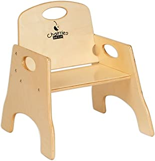 product image for Jonti-Craft Chairries 11""