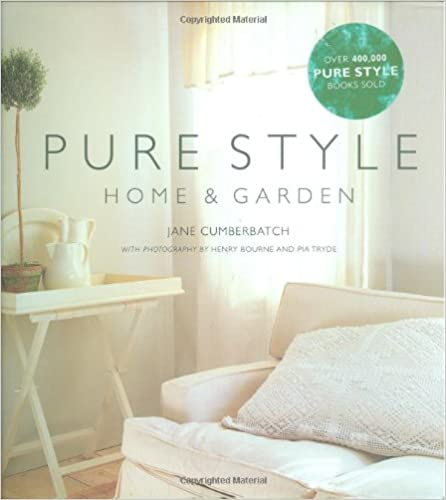 Pure style home online store