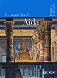 Ricordi Opera Aida, , 0634023845