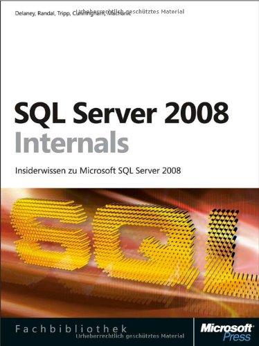 microsoft-sql-server-2008-internals