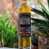Dip & Scoop, Argan Oil, 3.4 oz.