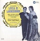 Donizetti: Lucia di Lammermoor (1953 Mono) - Maria Callas Remastered