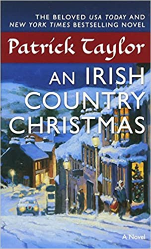 Book An Irish Country Christmas (Irish Country Books)