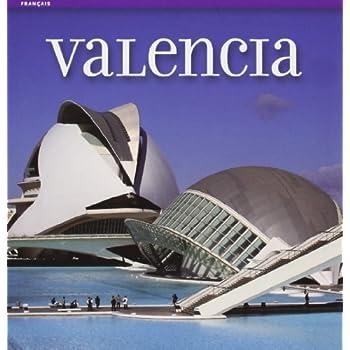 Valence (Sèrie 4)