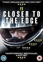 TT - Closer to the Edge