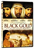 Black Gold - Day of the Falcon