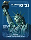 img - for For New York Doctors: A Guide to Asset Protection, Tax Reduction, Practice and Wealth Management book / textbook / text book