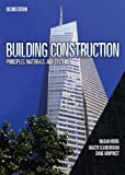 img - for Building Construction: Principles, Materials, & Systems (2nd Edition) book / textbook / text book