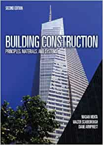 Building Construction Principles Materials And Systems Free Download