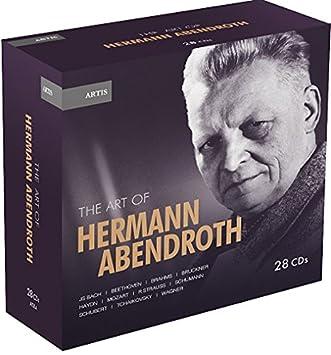 Amazon | ヘルマン・アーベント...