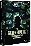 The Gatekeepers (Israel Confidential) [Francia] [DVD]
