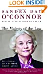 The Majesty of the Law: Reflections o...