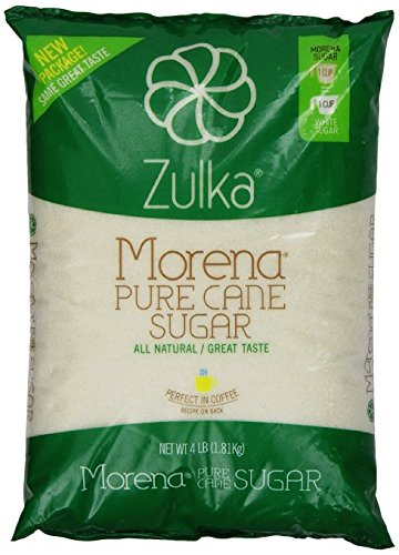 zulka-morena-100-pure-cane-sugar-non-gmo-all-natural-great-taste-great-for-baking-4-lbs-pack-of-2