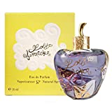 Lolita Lempicka For Women 1 oz EDP Spray