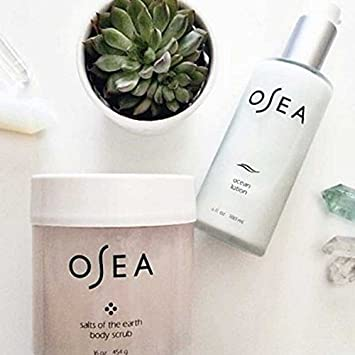 It Cosmetics Cc Vitality Brightening Creme Cream Blush Color Corrrecting Anti Aging Blush – .148 Oz 4.2 G – Je Ne Sais Quoi