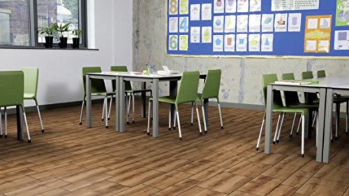 Fußbodenbelag Amtico ~ Amtico signature vinyl designbelag applewood wood standard warow7740