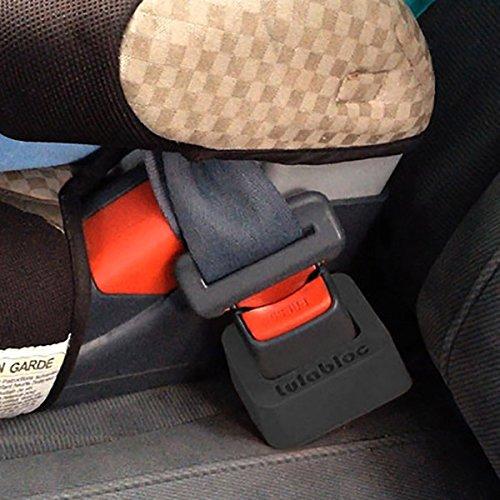 Compare Price Seat Belt Buckle Holder On Statementsltd Com