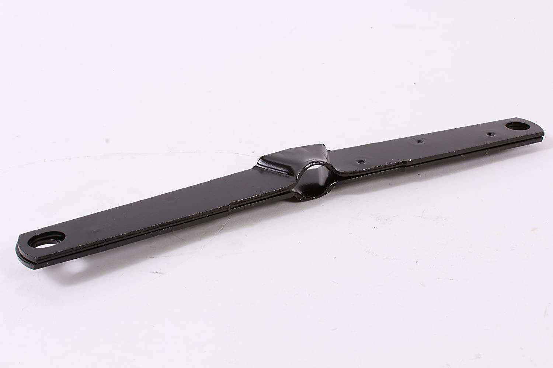 Poulan Husqvarna 139868 532139868 Suspension Arm Craftsman