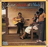 Love Devils & The Blues