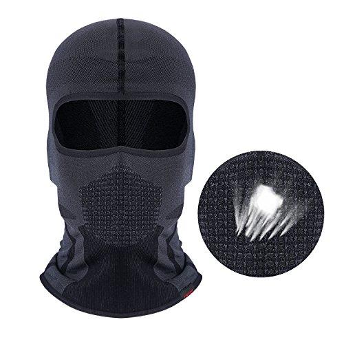 Helmet Balaclava - 5