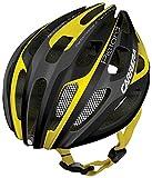 2014 Carrera E00448 Pistard Road Sportive cycling bike Helmet with Rear Light