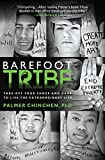 The Barefoot Tribe, Palmer Chinchen, 1476761957