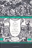 The English Atlantic in an Age of Revolution, 1640-1661, Carla Gardina Pestana, 0674024125