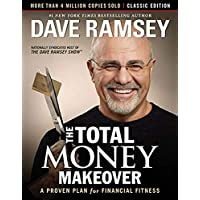 Image for The Total Money Makeover: Classic Edition: A Proven Plan for Financial Fitness
