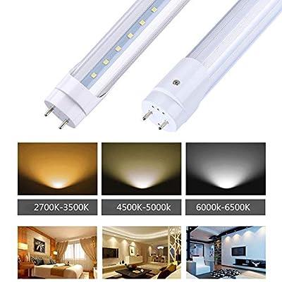 LED Tube 22W