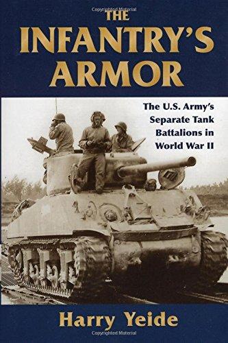 Us Army Armor Units - 4