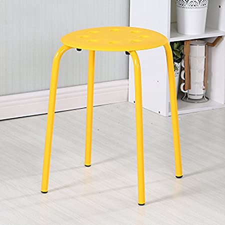 Pleasing Shoe Stool Luyiasi Plastic Stools Home Padded Bench Adult Ncnpc Chair Design For Home Ncnpcorg