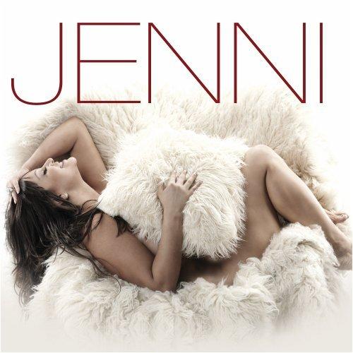 Jenni by Fonovisa