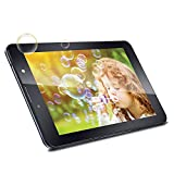 iBall Slide Enzo V8 Tablet (7 inch, 16GB, Wi-Fi + 4G LTE + Voice Calling),...