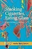 Smoking (Cigarettes)